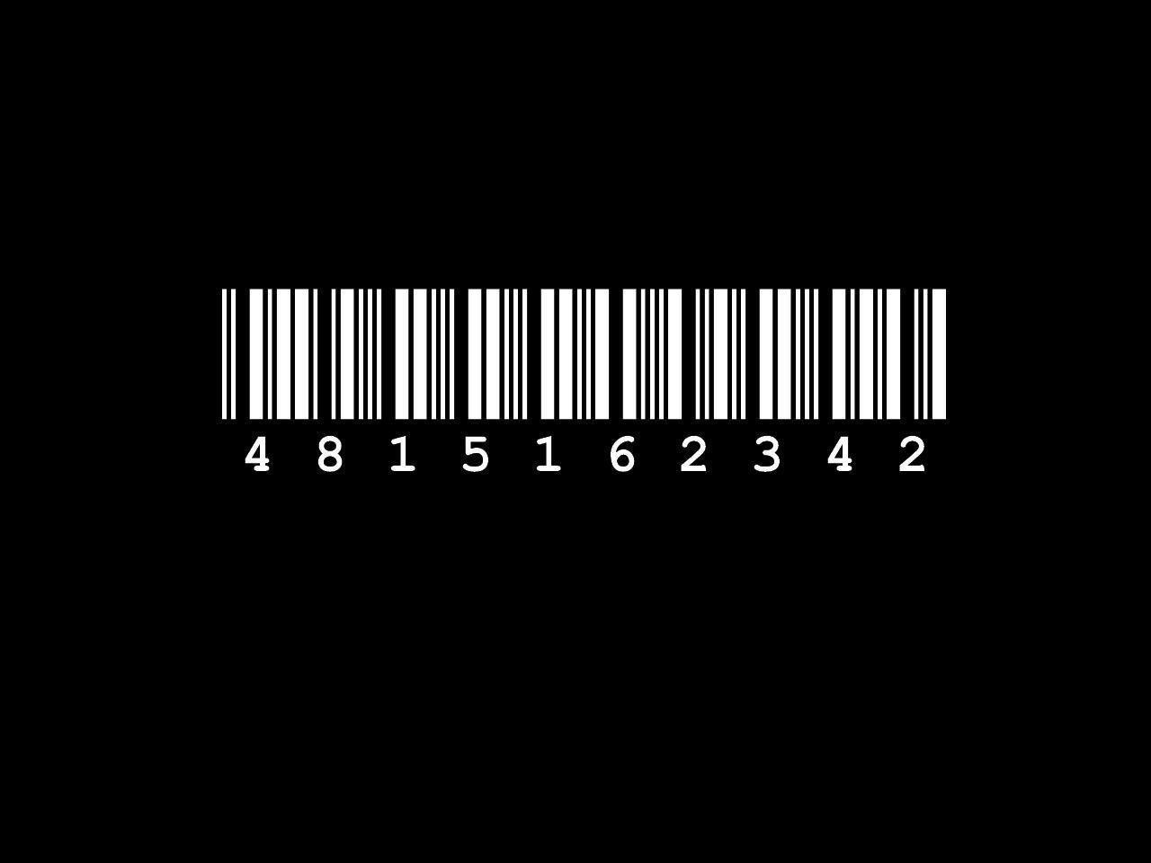 4 8 14 16 23 42: